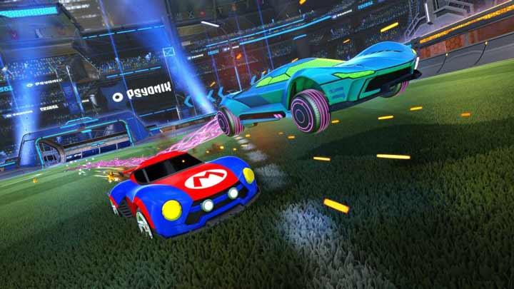migliori-giochi-pc-poco-potenti-rocket-league