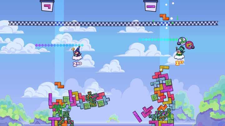 migliori-giochi-pc-poco-potenti-tricky-towers