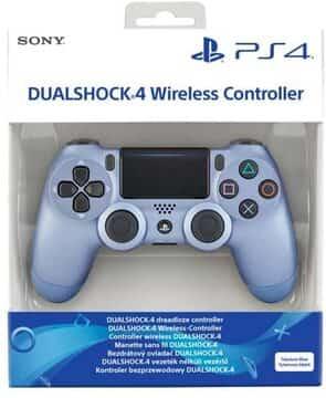 migliori joystick pc playstation dualshock