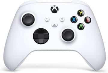 migliori joystick pc xbox controller