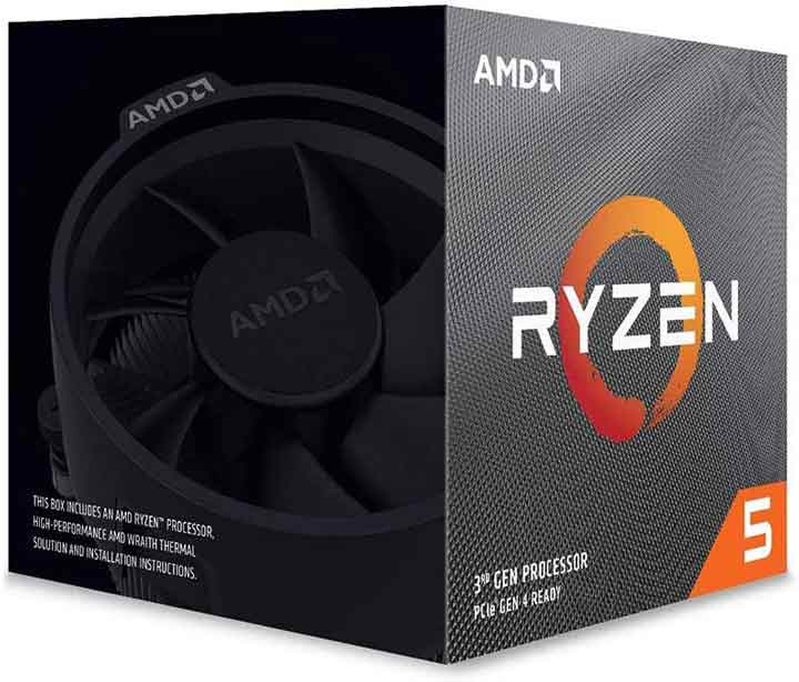 migliori-processori-gaming-amd-ryzen-5-3600x