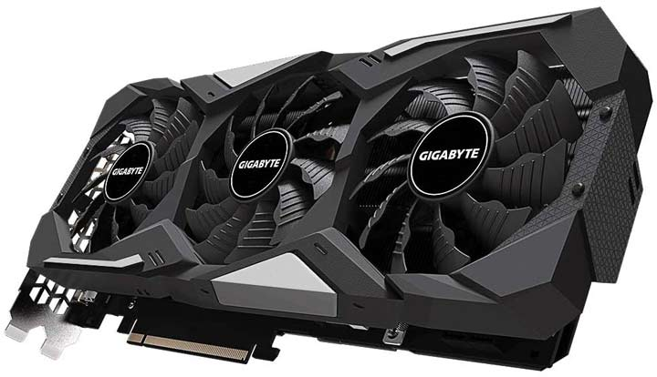 migliori-schede-video-gigabyte-geforce-rtx-2080-super-windforce