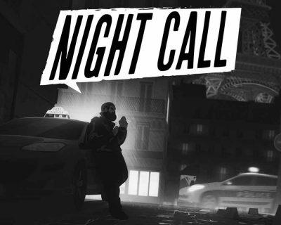 Night Call, da preda a predatore – Recensione