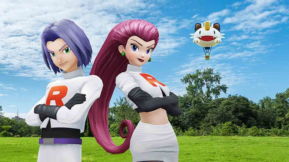 pokemon-go-jessie-and-james