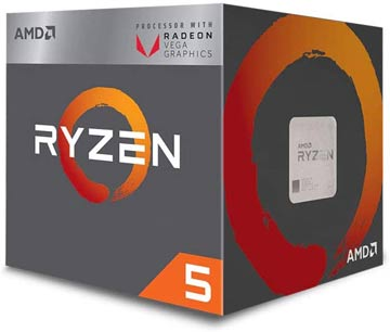 processori-amd-ryzen-5-3600