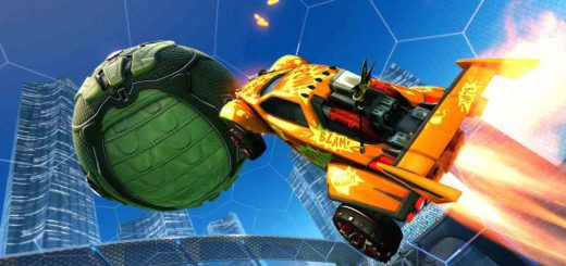 rocket-league-requisiti