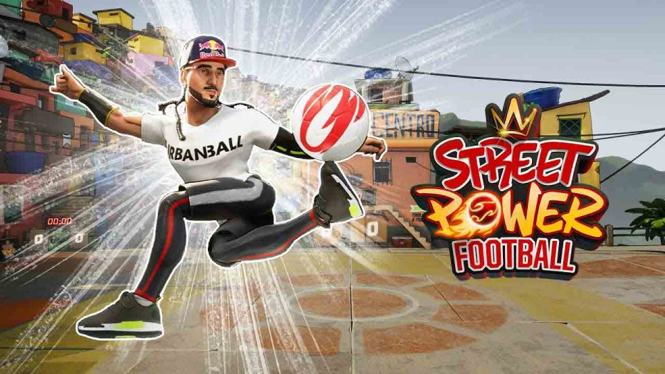 street-power-football-trailer