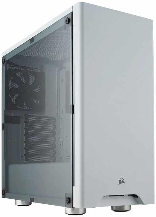 Corsair-Carbide-275R-case-gaming