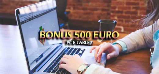 bonus-pc-tablet-500-euro