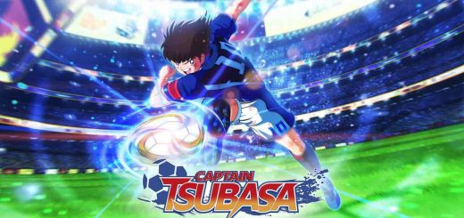 captain-tsubasa-rise-of-new-champions-recensione