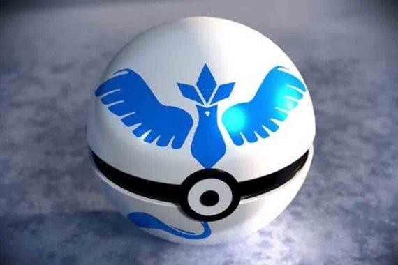 Come fare un tiro eccellente in Pokémon GO