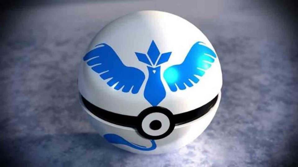come-fare-tiro-eccellente-pokemon-go