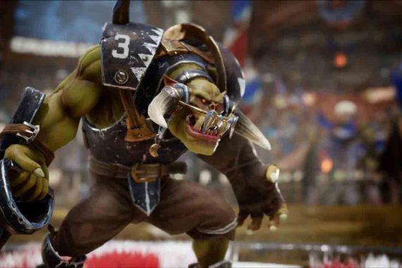 Gamescom 2020: Nacon presenta 4 titoli iconici