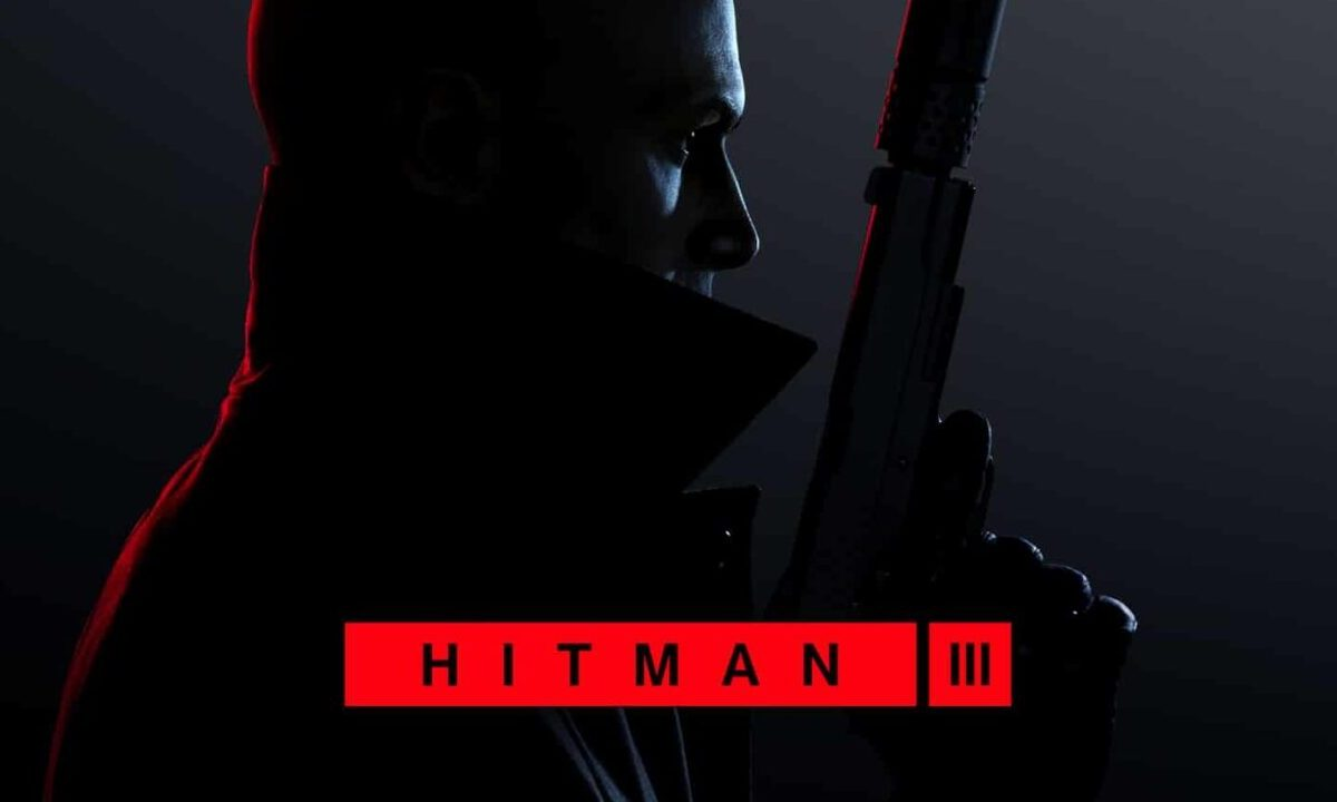 Hitman 3: requisiti di sistema per PC