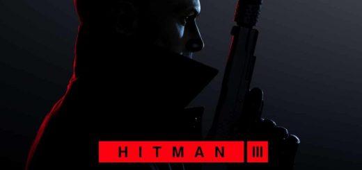 hitman-3-requisiti