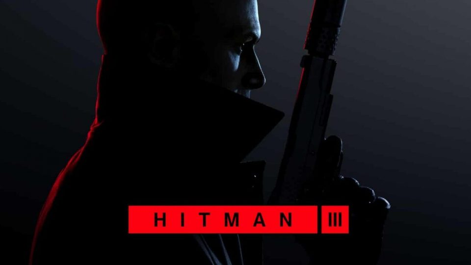 hitman-3-requisiti