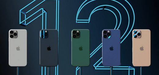 Iphone 12 prezzo uscita