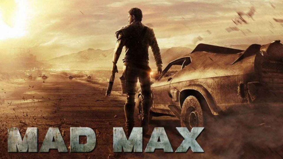 mad-max-pc-requisiti