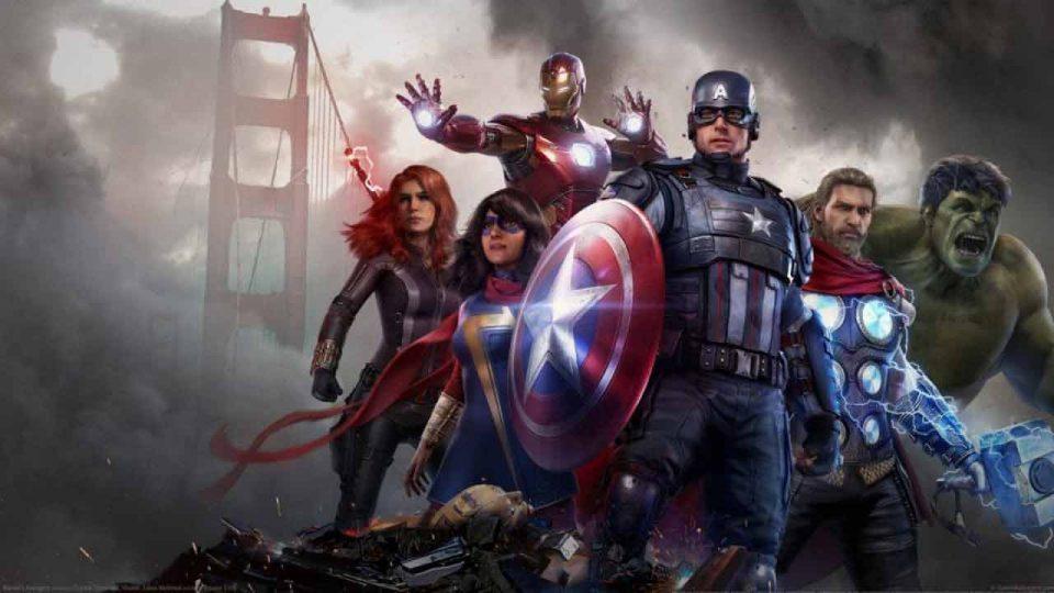 marvels-avengers-requisiti