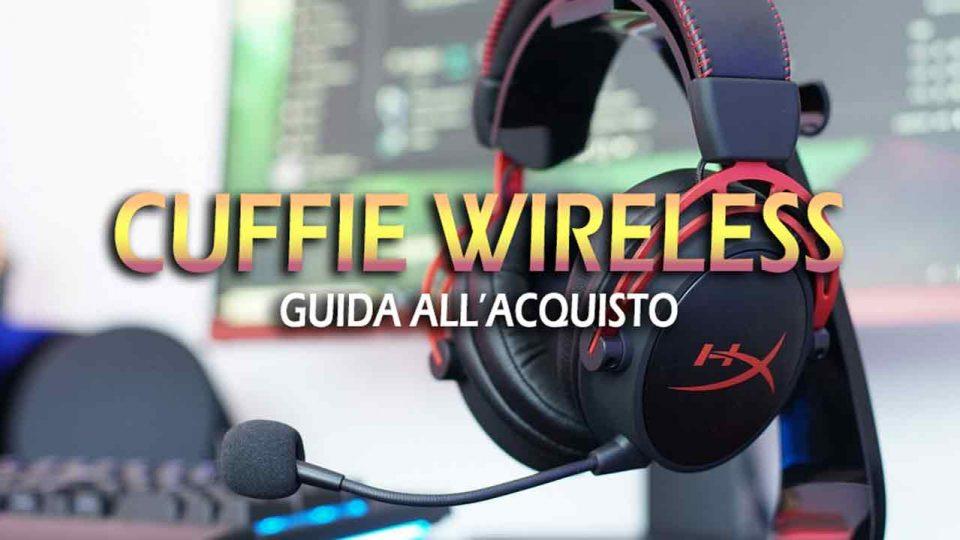 migliori-cuffie-wireless