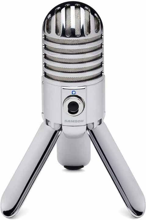 migliori-microfoni-economici-samson-meteor-mic
