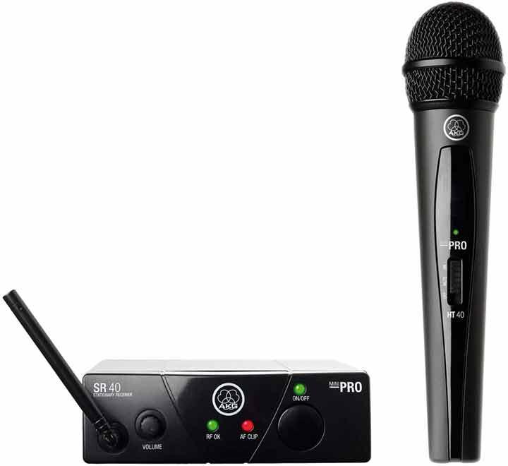 migliori-microfoni-wireless-akg-wms-40-mini-vocal-set