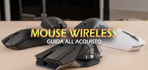 migliori-mouse-wireless