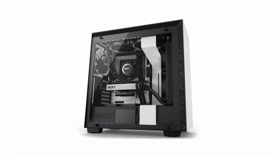 nzxt-h700i-case-recensione