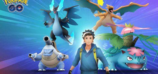 pokemon-go-megaevoluzione
