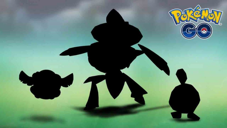 pokemon-go-settimana-unima