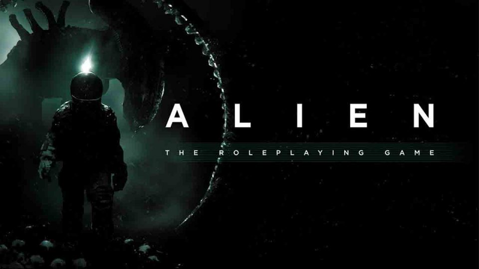 alien-the-roleplaying-game-recensione