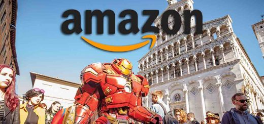 amazon-ecommerce-lucca-comics-games