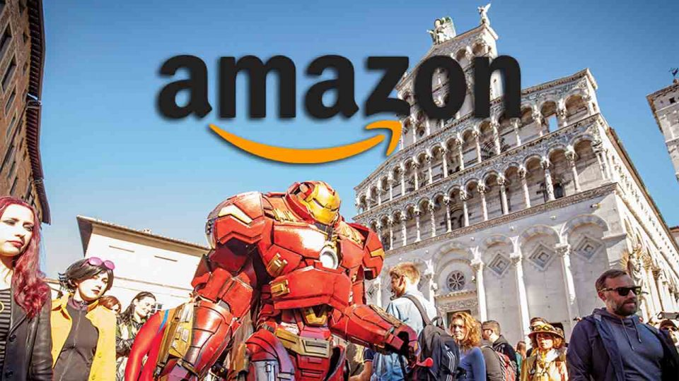 amazon-ecommerce-lucca-comics-games