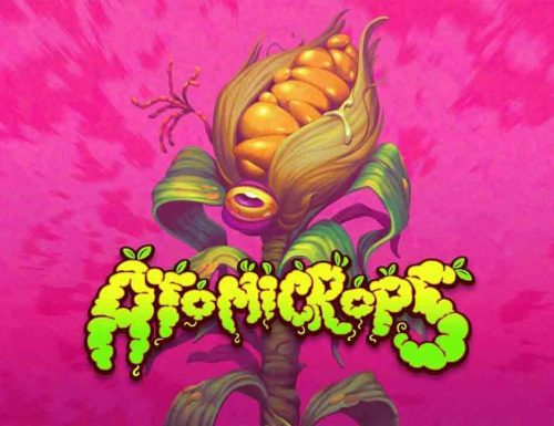 Atomicrops: frenetico tower defense – Recensione