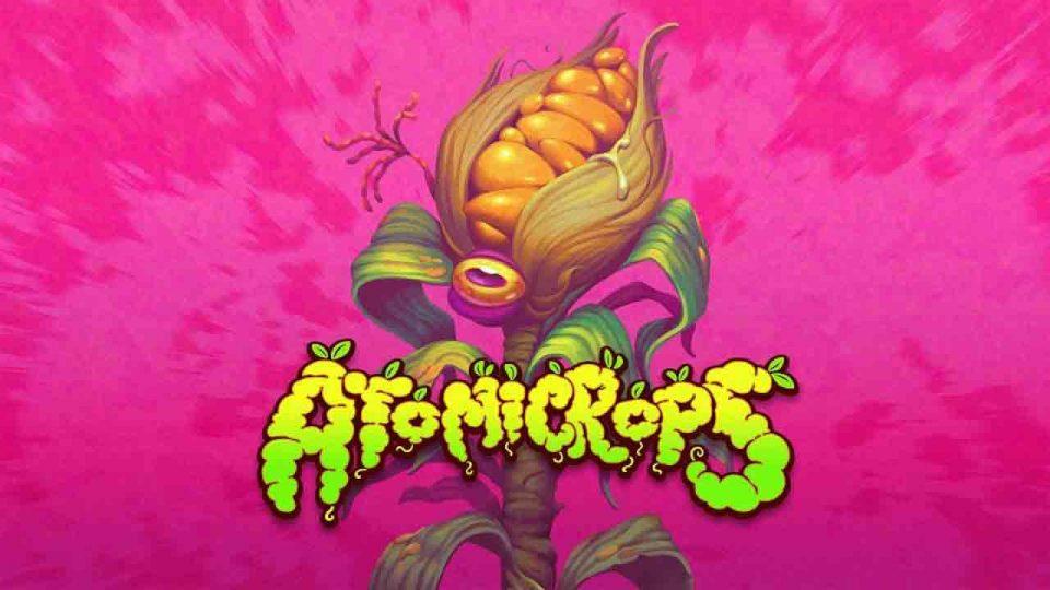 atomicrops-recensione