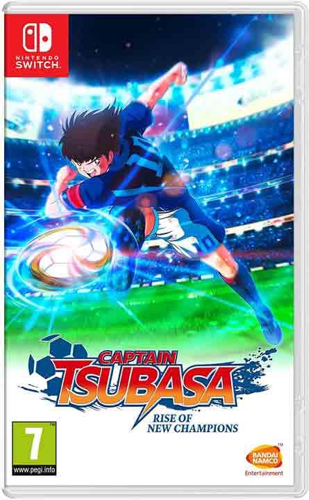 migliori-giochi-nintendo-switch-captain-tsubasa-rise-of-new-champions