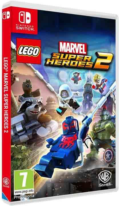 migliori-giochi-nintendo-switch-lego-marvel-super-heroes-2