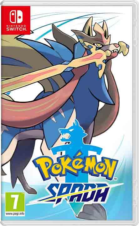 migliori-giochi-nintendo-switch-pokemon-spada