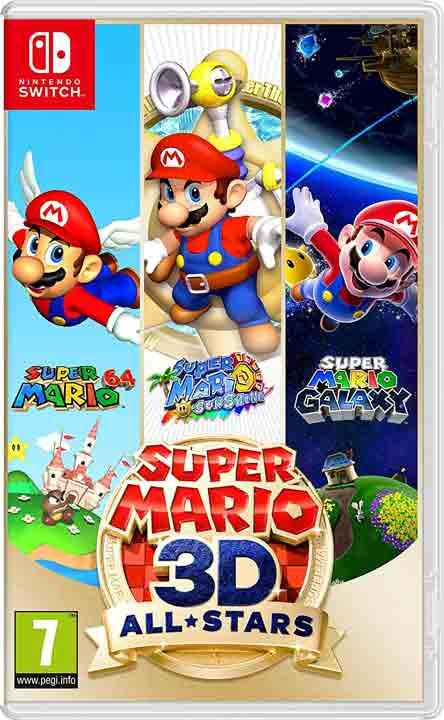 migliori-giochi-nintendo-switch-super-mario-3d-all-stars
