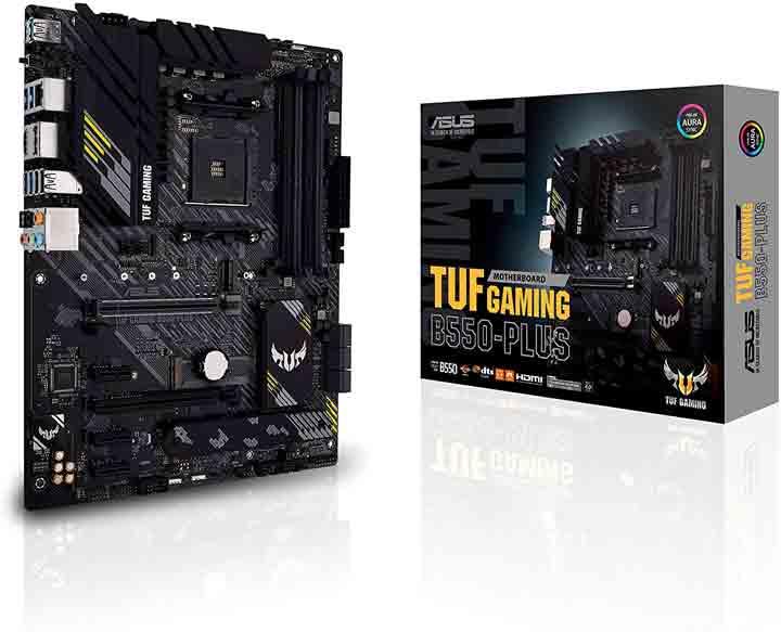 pc-da-gaming-asus-tuf-gaming-b550-plus