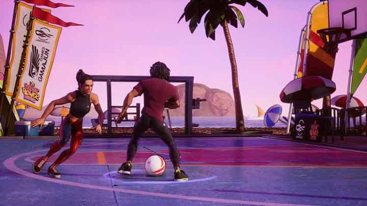 street-power-football