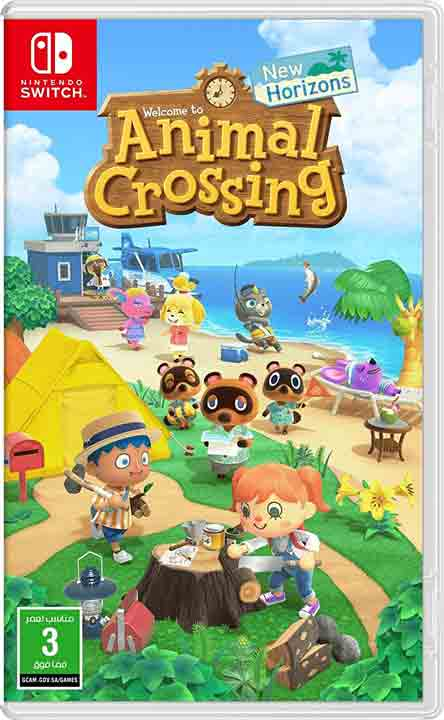 top-10-giochi-per-nintendo-switch-animal-crossing-new-horizons