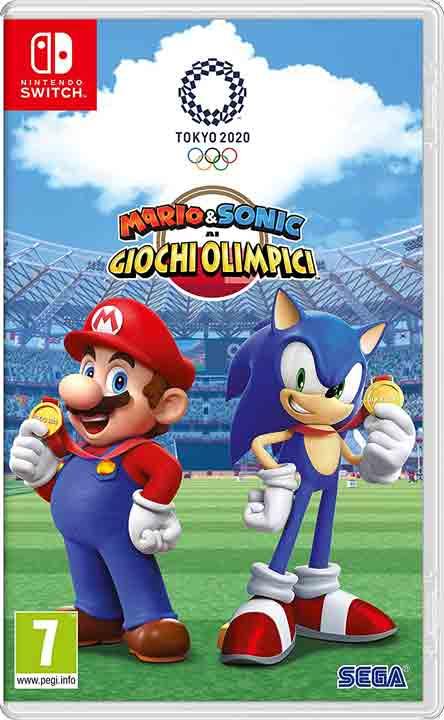 top-10-giochi-per-nintendo-switch-mario-e-sonic-ai-giochi-olimpici-di-tokyo-2020