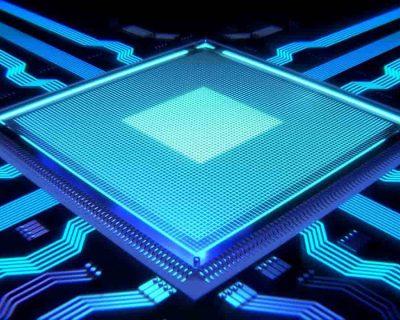 Che cos'è il processore – Guida informatica