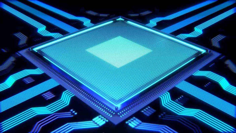 che cose il processore