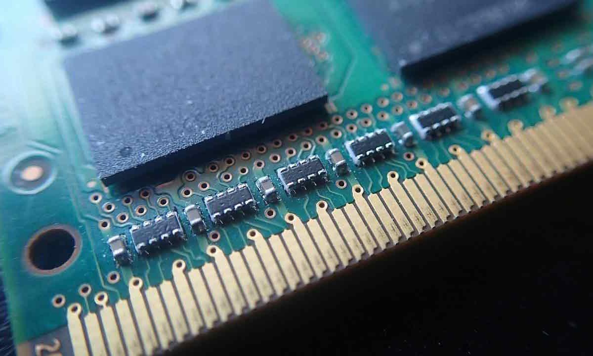 Che cos'è la RAM – Guida informatica