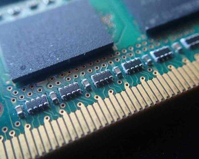 Che cos'è la RAM del PC: Guida informatica