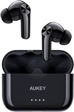 migliori-auricolari-true-wireless-aukey-ep-t28