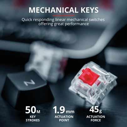 trust-gxt-877-scarr-switch meccanici