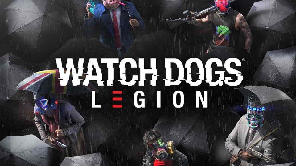 watch-dogs-legion-requisiti